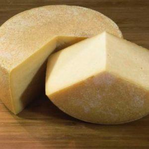 Сыр Карфилли