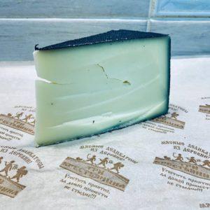 Сыр Неро