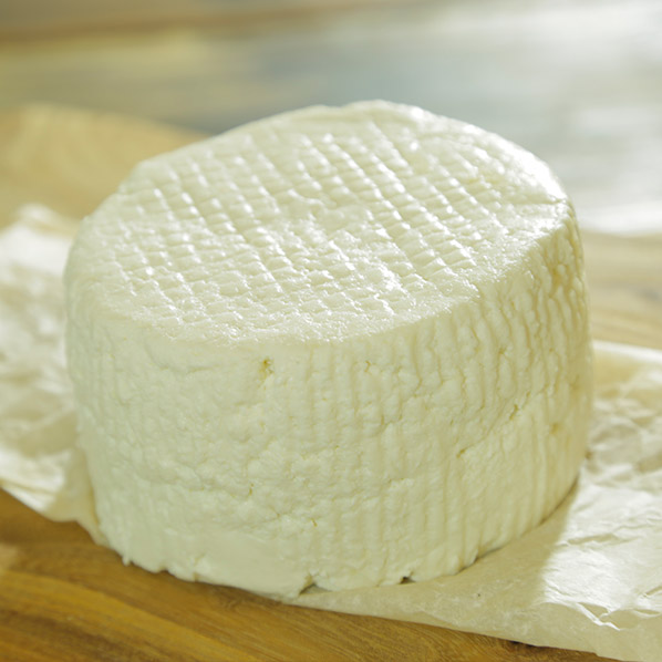 Сыр Рикотта Fresca